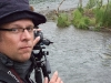 alaska-brooks-falls-camp-1000-17
