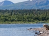 alaska-brooks-falls-camp-1000-61