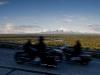 Easy Rider in Alaska