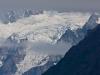 Der McCarthy Gletscher