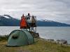 alaska-valdez-columbia-bay-glacier-1000-1
