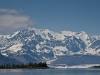 alaska-valdez-columbia-bay-glacier-1000-11