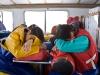 alaska-valdez-columbia-bay-glacier-1000-13