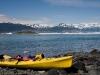 alaska-valdez-columbia-bay-glacier-1000-6