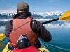 alaska-valdez-columbia-bay-glacier-1000-7