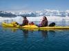 alaska-valdez-columbia-bay-glacier-1000-8