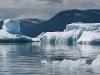 alaska-valdez-columbia-bay-glacier-1000-9