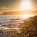 Kachemak Bay – Homer Spit und Umgebung